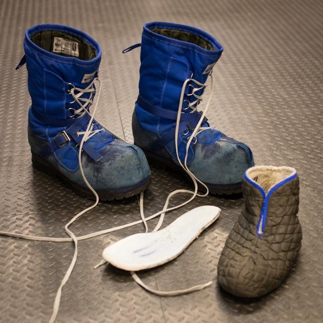 fdx boots 2